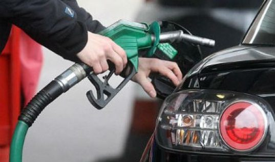 Petrol pump prices rise despite fall in oil prices, AA says