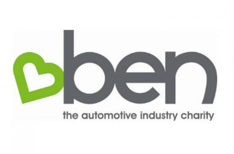 BEN offers support to former Carcraft employees
