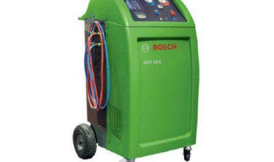 Bosch ACS611 Hickleys special offer