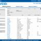 Dayco update WebCatalogue portal