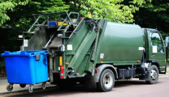 DPF troubles: Warnings operators could face hefty fines