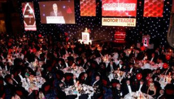 Unipart to sponsor Factor of The Year Award