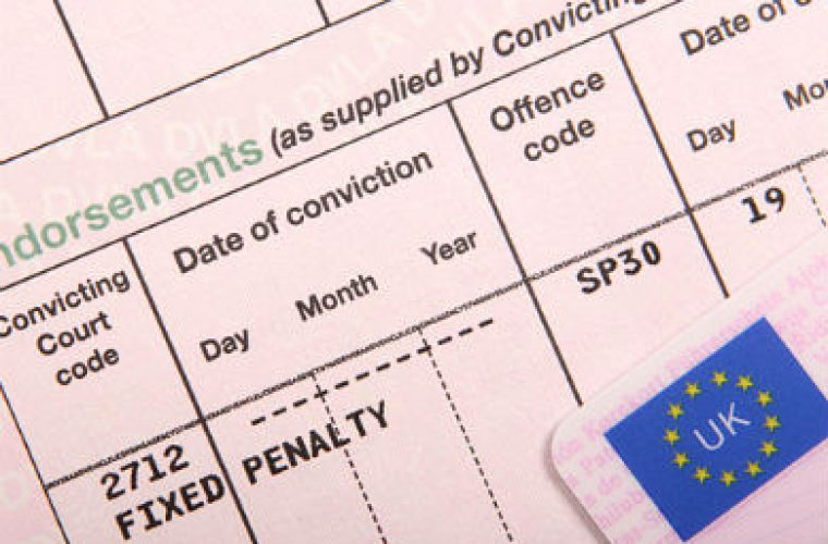 Driving licence changes to cause car-hire chaos