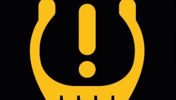 MOT failures on the rise following new TPMS regulations