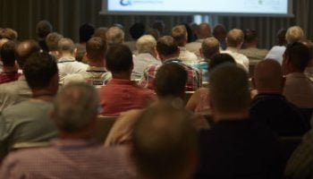 270 attend Algarve business event following GROUPAUTO's tradeshow