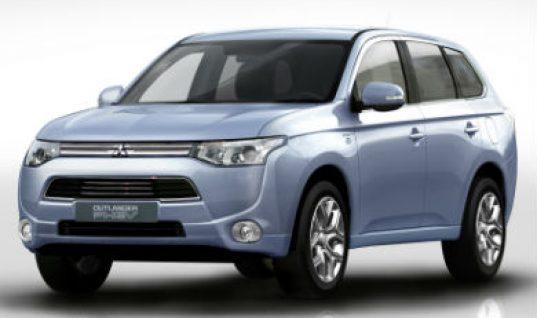 New car registrations up 2.4 per cent