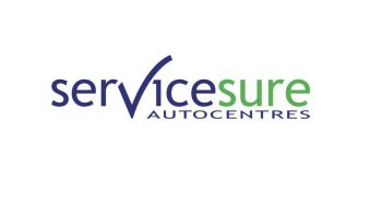 Servicesure gives a new voice to independents