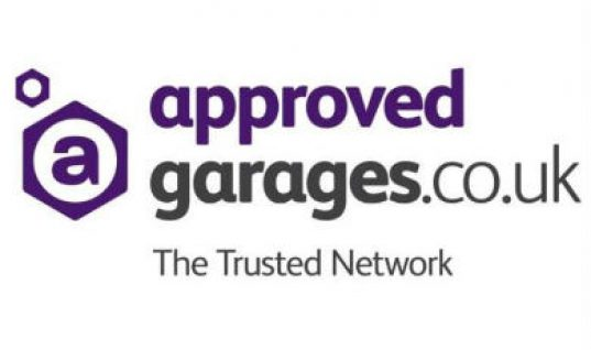 AutoCare and Approved Garages score perfect ten out of ten