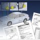 Autodata raises counterfeit software awareness
