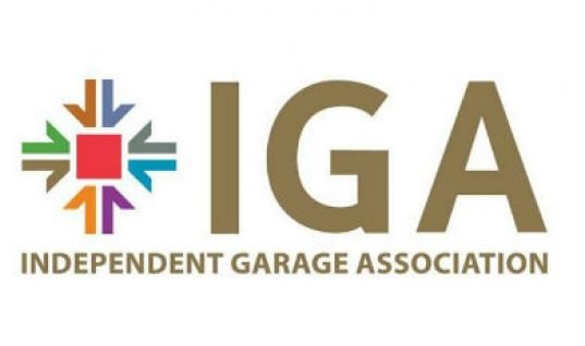 IGA to increase its training courses for members
