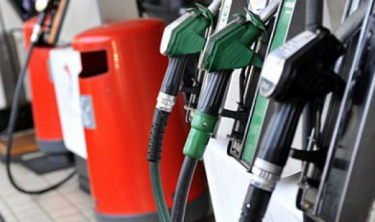 Experts warn on rising cheap diesel dangers