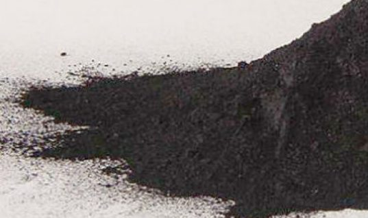 Ash is the unknown killer, says DPF expert