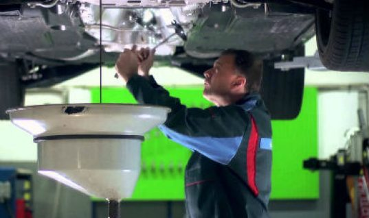 Educating clueless motorists is key to quality servicing, say technicians