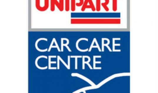 Unipart Car Care Centres get special access to expert advice