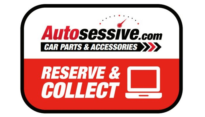 Autosessive.com adds Reserve and Collect