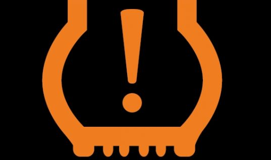 Research suggests regular MOT is safety-critical for many