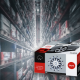 Orio UK announces new range of second line parts