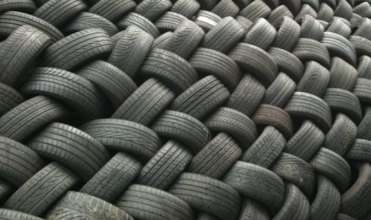 Six tyre sellers convicted in a single week