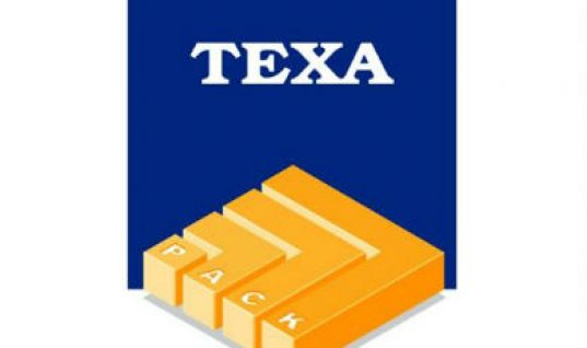 TEXA's Texpack contract special offer