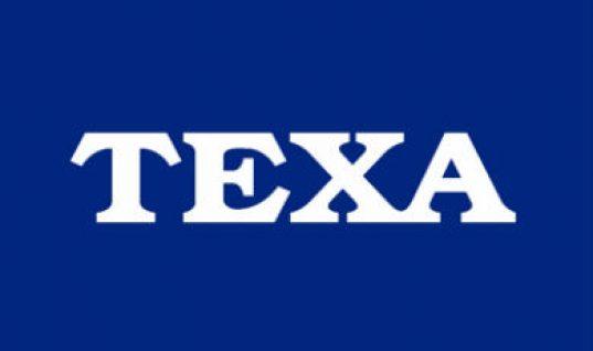 TEXA subscription offer from Maverick