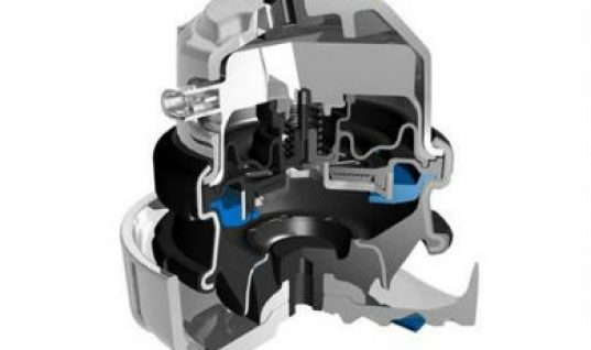 Corteco highlight electrically switched engine mount issues