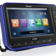 Save £200 when you buy and register any G-Scan2 model from Blue Print