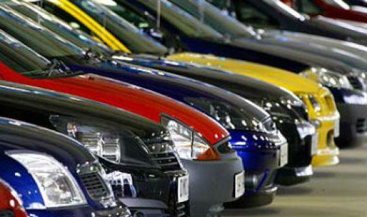 Benefits cheat ran successful car dealership