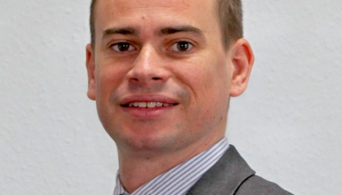 TRW Aftermarket appoint new global Marketing Director