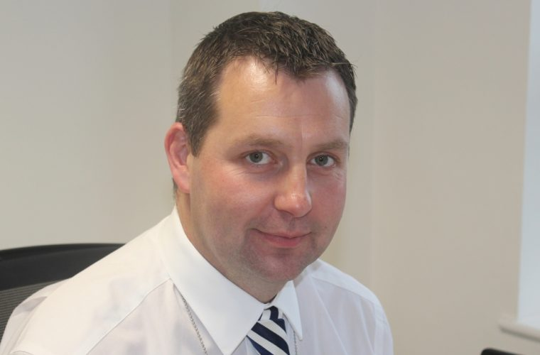 Senior management appointment at HELLA UK