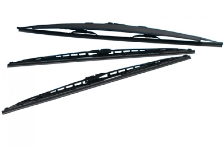 HELLA wiper blade offer