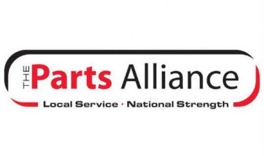 The Parts Alliance named UK's most Innovative Automotive Distributor