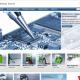 Bosch revamps parts and workshop websites