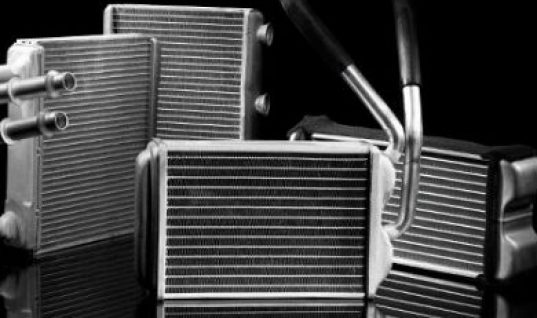 BTN Turbo launch intercoolers to cover top 50 applications