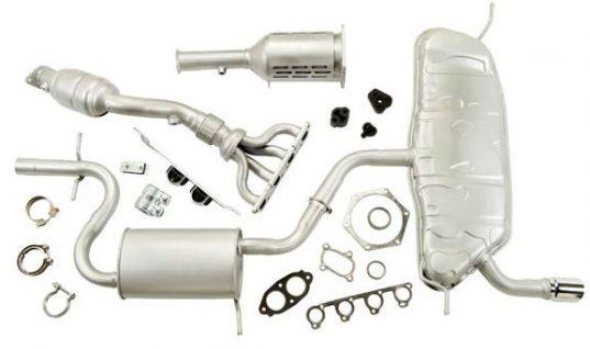 Klarius announce latest new-to-range parts list