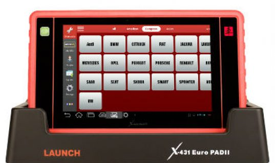 Launch UK unveils new extended warranty