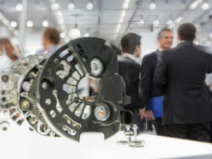 The world's leading exhibition for the automotive supply chain and aftermarket returns to the UK.