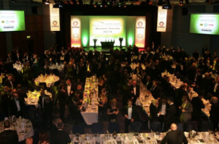 The Parts Alliance nominated for Car Distributor of the Year