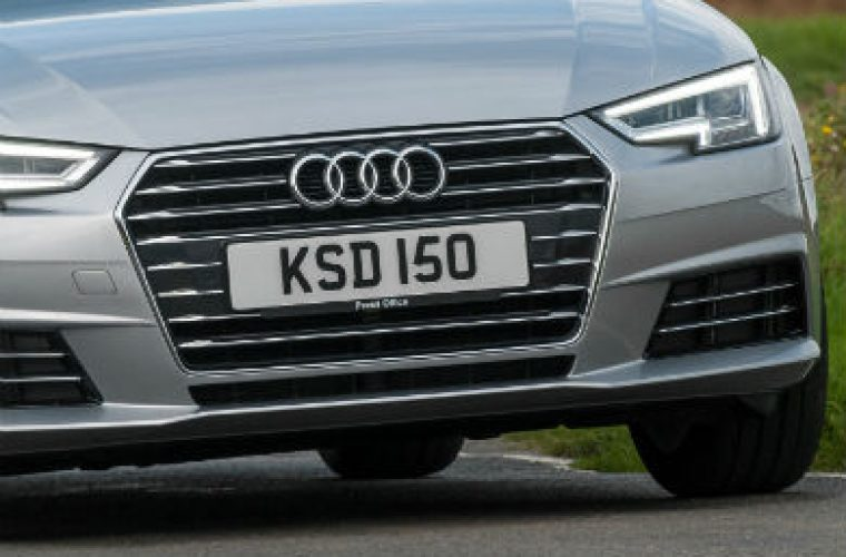 Revealed The True Cost Of BMW Audi And Mercedes Maintenance - Audi car maintenance costs
