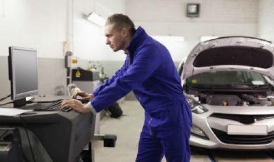 AA Garage Guide exceeds 2,000 workshops