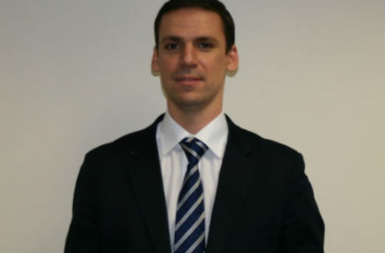 MAHLE appoints new operations manager