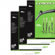 Valeo launches new compact wiper blades catalogue