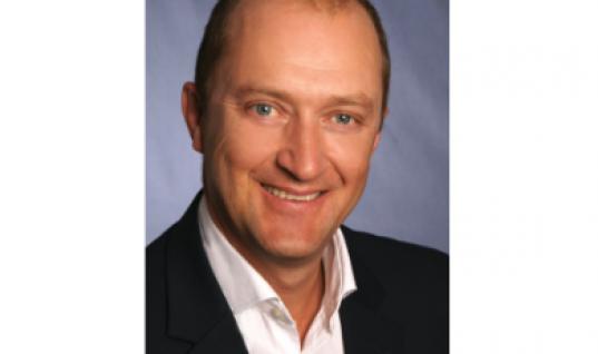 TecAlliance acquires Headline Holdings