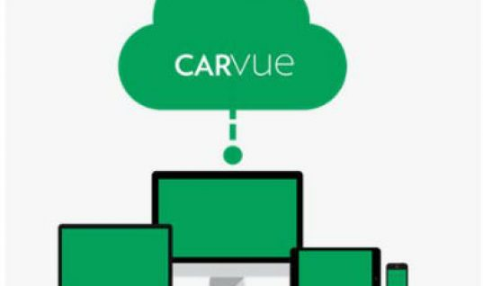 CarVue recognises the benefits of the IGA