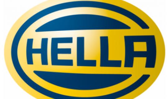 Automechanika: HELLA to display world-leading OE range