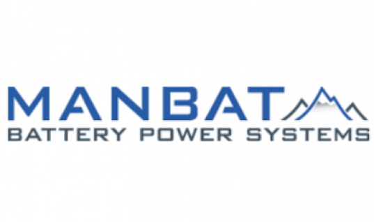 Automechanika: Manbat to ensure technicians are 'up-to-speed'