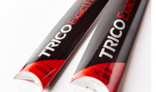 Automechanika: all product ranges to be exhibited by TRICO