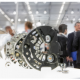 Automechanika: How to operate efficiently, Tecalliance to reveal