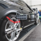 Automechanika: 'workshop of the future' to be showcased by Hella