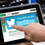 Follow REPXPERT on twitter for the latest on all things Schaeffler.