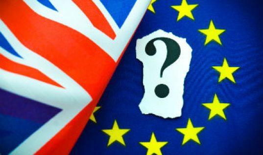 EU referendum: IGA publishes impartial advice for independents